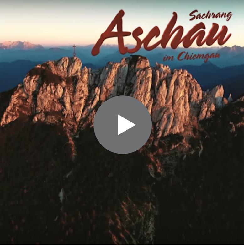 aschau-sachrang- film