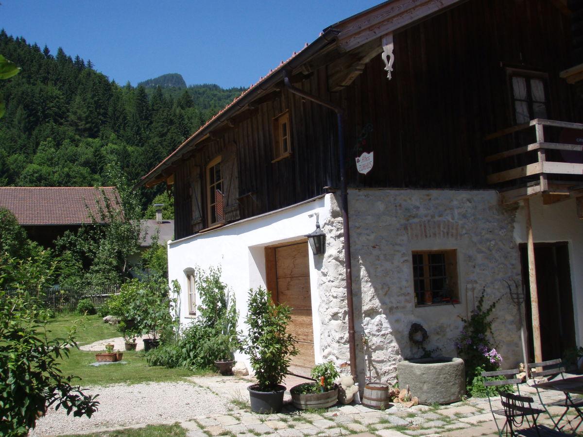 sachrang-alteszuhaus
