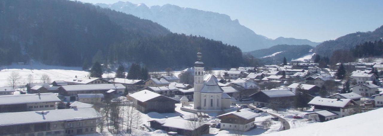 sachranger-winter